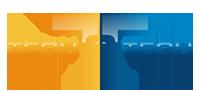 Tech2Tech : La communauté des techniciens informatique