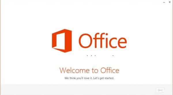 T l charger office 2013 gratuitement tech2tech news - Telecharger le pack office gratuitement ...