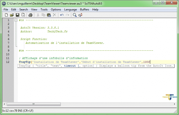 script-autoit-teamviewer-1
