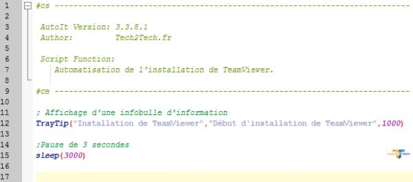 script-autoit-teamviewer-2
