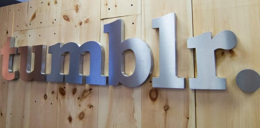 Photo of Télécharger toutes les images d'un blog Tumblr