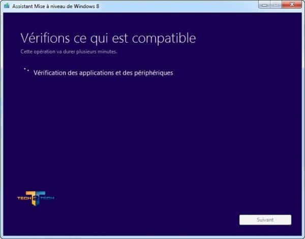 Photo de Comment passer sur Windows 8 pour 29,99€ ?