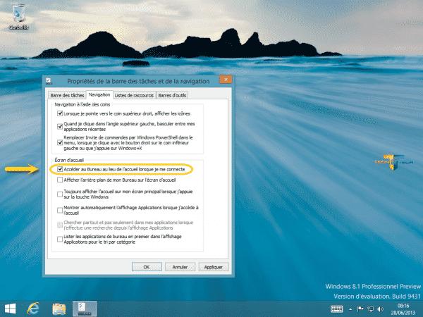 windows-8-1-ecran-accueil