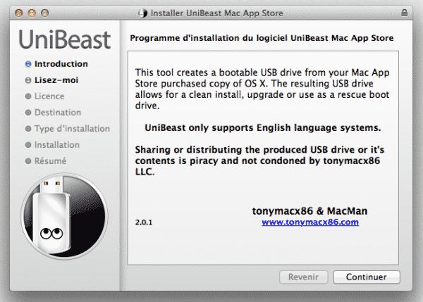 Uniobeast2-Introduction