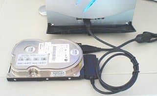 adaptateur-usb-HDD