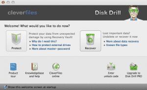 diskdrill1-300x184