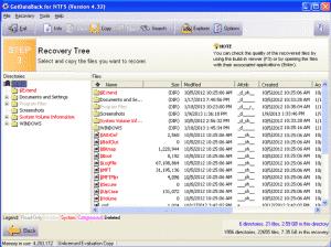getdataback1-300x224
