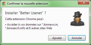 installer-better-usenet