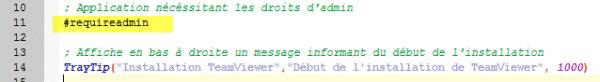 require_admin