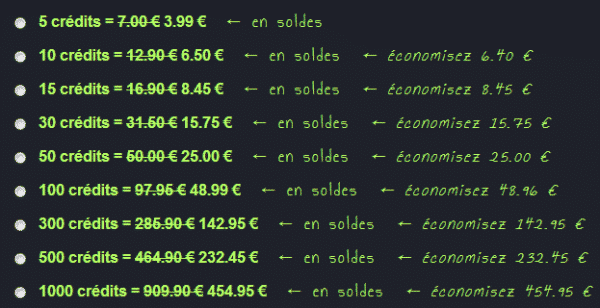 tuto.com-solde