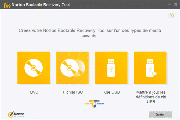 Norton-Bootable-Recovery