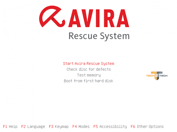 avira-rescue