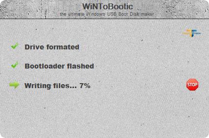 WiNToBootic-4