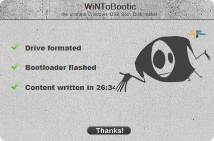 WiNToBootic-final