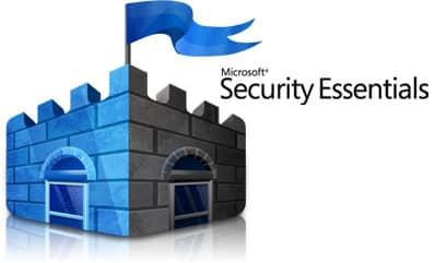Photo of La fin pour l'antivirus de Microsoft ? Microsoft Security Essentials