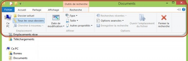 recherche-avancee-windows-8