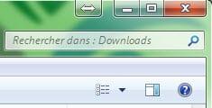 recherche-downloads