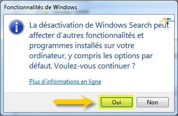 w7-avertissement-fonctionnalites-windows