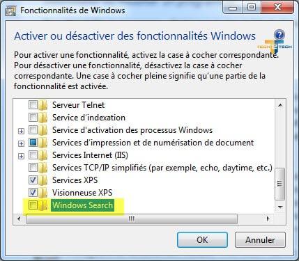 w7-desinstaller-windows-search