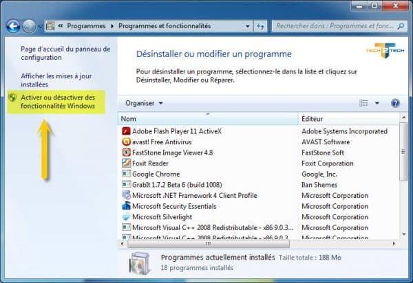 w7-fonctionnalites-windows-