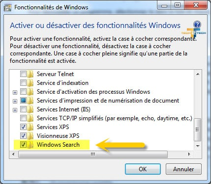 w7-fonctionnalites-windows