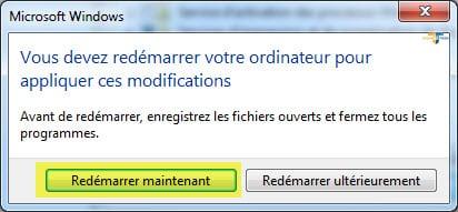 w7-reboot-fonctionnalites-windows