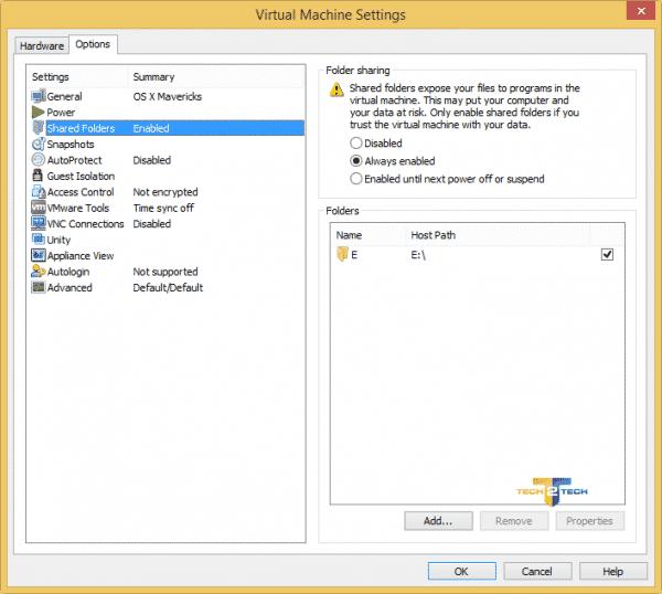 OSX-Mavericks-dossier-partage