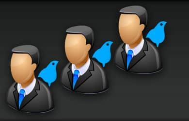 Photo of Comment se connecter avec différents comptes sur le même site ?