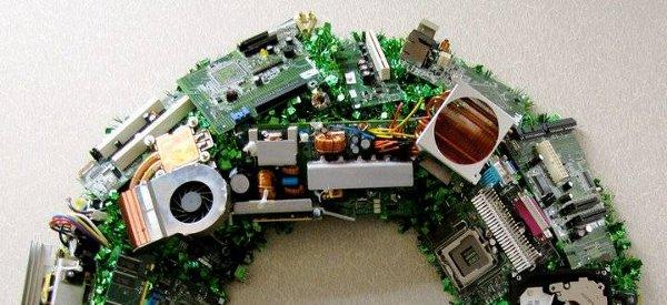 2015 : Noël pour les Geeks