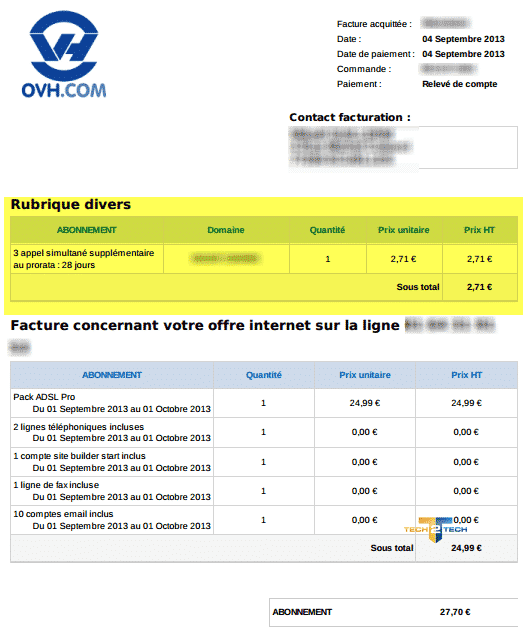 facture-ovh-adsl