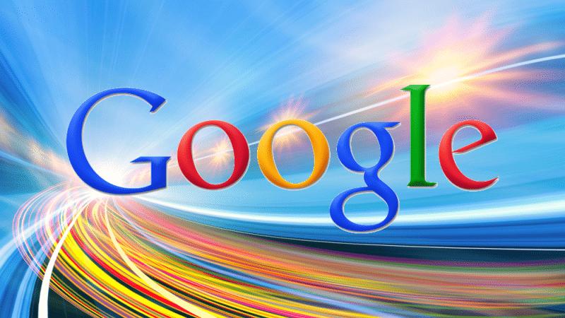 Photo of Chercher sur Google comme un Pro : Trucs et Astuces