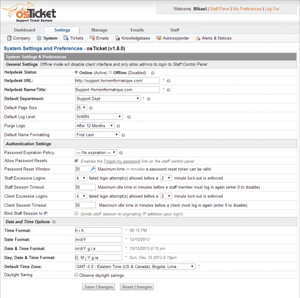 os-ticket-configuration-1