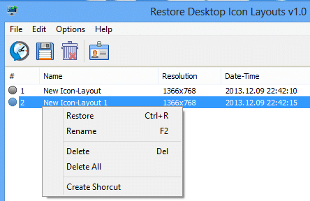 right_click_restore