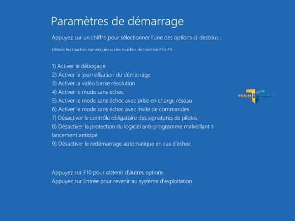 w8-parametres-de-demarrage