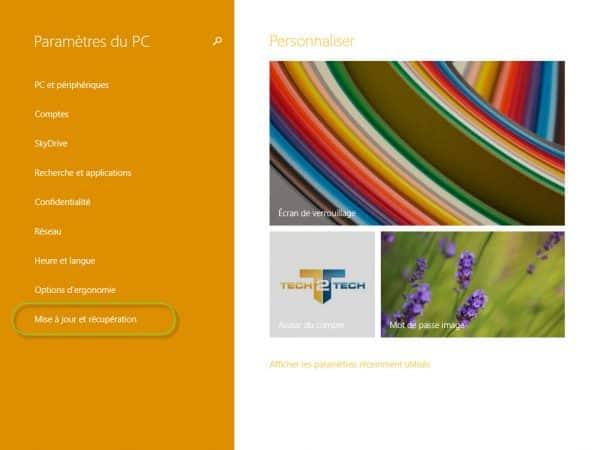 windows-8-Parametres-PC