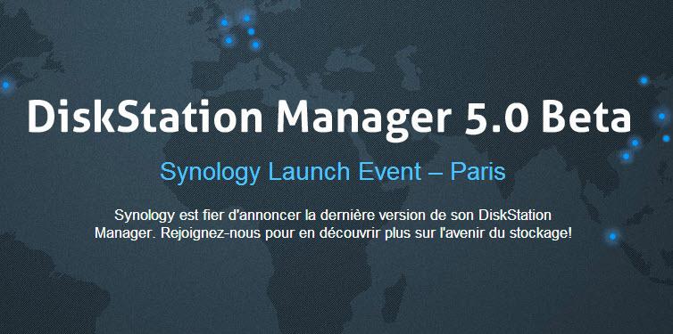 Photo of Que faut-il attendre du DSM 5.0 de Synology ?