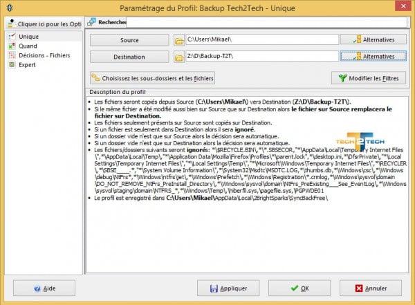 SyncBack-config-ok