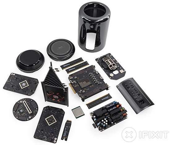 apple_mac_pro_2013_ifixit