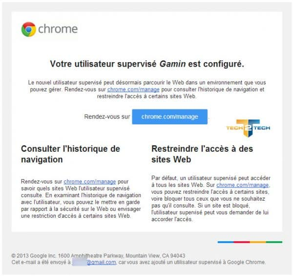 chrome-controle-parental-mail