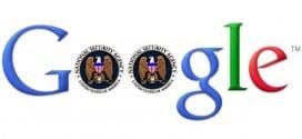 Google vous piste, et si vous aviez encore des doutes, en voici la preuve…
