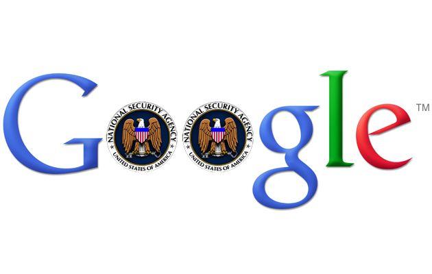 Photo of Google vous piste, et si vous aviez encore des doutes, en voici la preuve…