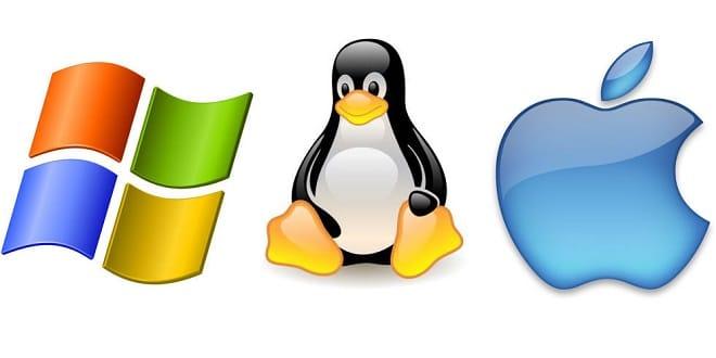 Photo of Emulateur OS, applications, smartphones et consoles