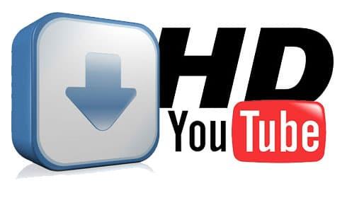 Photo of Télécharger toutes les vidéos d'une chaine youtube