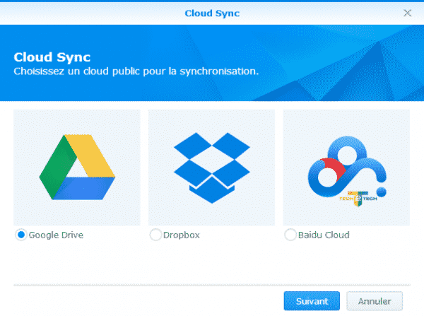 cloud-sync-Gdrive