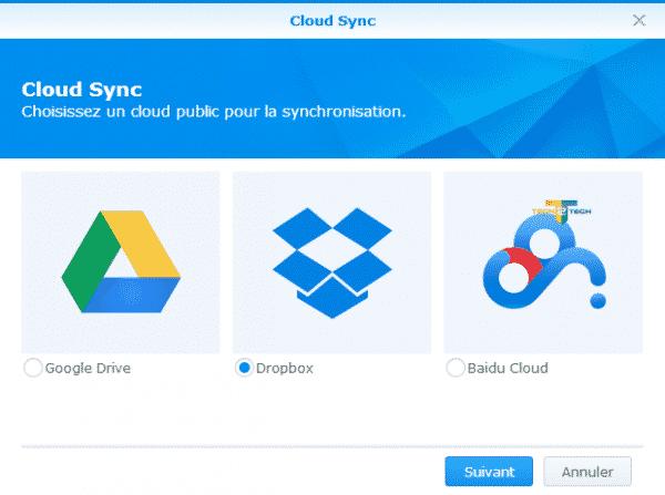 cloud-sync-choix