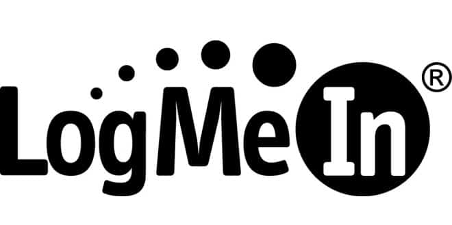 Photo of LogMeIn : Fin de l'offre gratuite pour le contrôle à distance