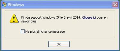 EOS_prompt_fr-XX