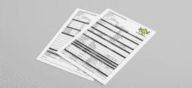 Le kit du Technicien Informatique à l'image de votre Entreprise (Kit de Documents)