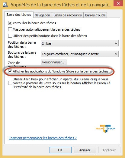 windows_8-1-update1-barre-de-taches