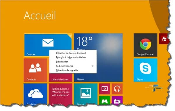 windows_8-1-update1-modern-UI-clic-droit